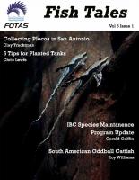 FOTAS_Fish_Tales_5.1