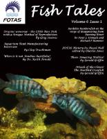 FOTAS_Fish_Tales_6.1