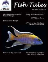 FOTAS_Fish_Tales_6.3