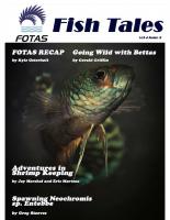 FOTAS_Fish_Tales_4.2