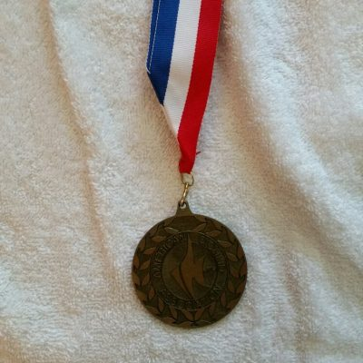 ACA_Award