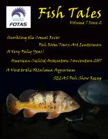 FOTAS_Fish_Tales_7.2