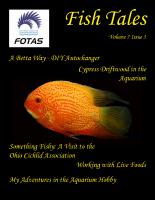 FOTAS_Fish_Tales_7.3