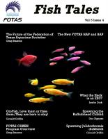 FOTAS_Fish_Tales_5.4