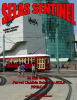 SELAS_Sentinel_1.4