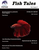 FOTAS_Fish_Tales_5.3