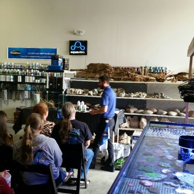 LA_Fish_Store02